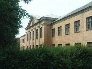 Фото: На Полтавщині відібрали опорну школу для пілотного проекту