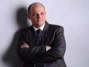 Фото: Декларація заступника мера Полтави Віталія Нікіпелова: без авто, є нерухомість і кредити