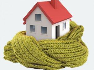 Фото: Відсотки по «теплих» кредитах полтавцям компенсуватиме обласна та місцева влада