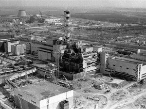 Фото: 30-ті роковини Чорнобилю. Люди, які врятували нас усіх…