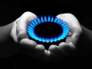 Фото: Уряд таки визначив єдину ціну на газ для населення