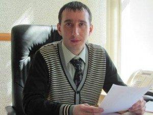 Фото: Директор телеканалу «Лтава»  у лікарні з ножовими пораненнями?