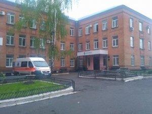 Фото: Директору телеканалу «Лтава» зробили операцію, поліція говорить про доведення до самогубства (ВІДЕО)