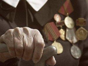 Фото: Учасникам війни збільшену разову допомогу повинні виплатити у травні