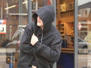 Фото: Жителя Миргорода можуть засудити до чотирьох років за крадіжку лосьйону після гоління