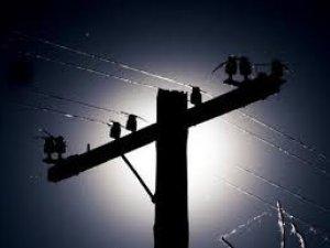 Фото: У Полтаві унаслідок ураження електричним струмом загинув 51-річний чоловік