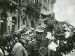 Фото: Нацистська окупація України – погляд на події німецького історика