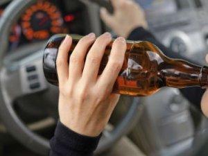 Фото: Для п'яних водіїв хочуть підняти штрафи до 41 тисячі гривень