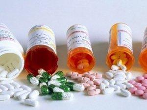 Фото: Україну можуть заполонити фальсифіковані та контрафактні ліки
