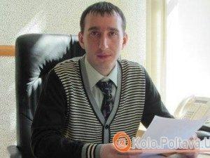 Фото: Керівник «Лтави» Євген Лопушинський подякував лікарям та друзям