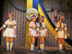 Фото: У Миргороді з нагоди Дня захисту дітей проведуть фестиваль