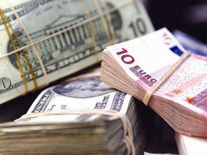 Фото: Нацбанк хоче скасувати пенсійний збір при купівлі валюти