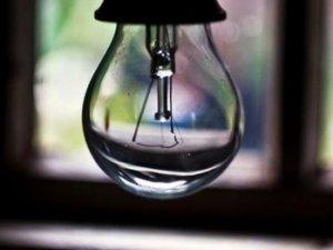 Фото: У Полтаві вимикатимуть електроенергію: графік з 16 травня