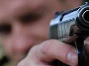Фото: На Полтавщині стріляли в 26-річного чоловіка