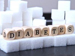 Фото: На Полтавщині збільшилася кількість хворих на діабет