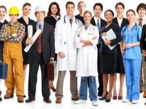 Фото: Служба зайнятості оприлюднила рейтинг найперспективніших професій в Україні