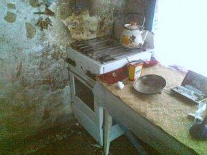 Фото: У полтавця в квартирі виявили опій