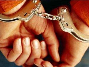 Фото: На Полтавщині за низку крадіжок із погрозами чоловік отримав чотири роки