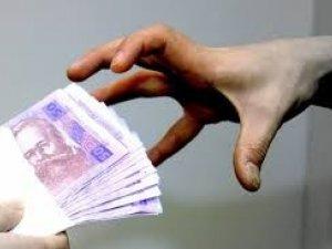 Фото: Керівника комунального підприємства міста Полтави оштрафують за корупцію