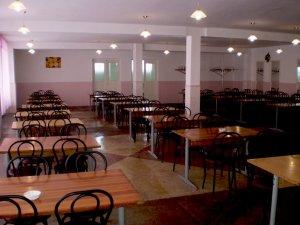 Фото: Директор комунального підприємства не доплатив Полтавській міській раді