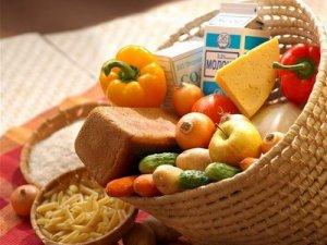 Фото: Які продукти подорожчають до літа