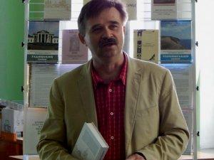 Фото: Полтавський професор дослідив, як називали жителів міста  у ХVІІІ столітті