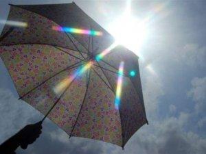 Фото: Синоптики розповіли, якою буде погода в останні вихідні весни