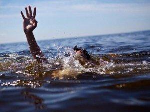Фото: На Полтавщині потонув неповнолітній