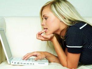 Фото: Сервіси Мін`юста з реєстрації бізнесу можна отримати онлайн