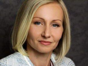 Фото: Відомий ще один кандидат у нардепи на 151 окрузі Полтавщини