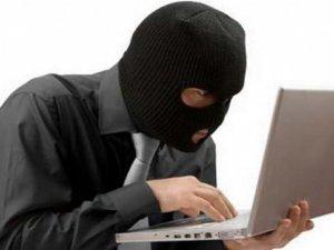 Фото: На Полтавщині чоловік ошукував людей в Інтернеті