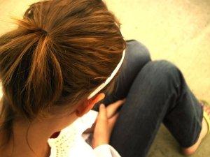 Фото: 15-річна полтавка втекла з дому, бо боялась батьків