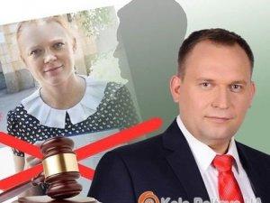 Фото: Суд Бенюк-Кукоба проти Жиденка:  Апеляційний суд залишає рішення без змін