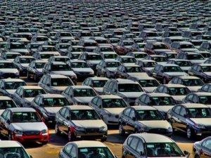 Фото: Верховна Рада на 2,5 роки знизила акцизи на імпорт уживаних авто