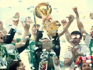Фото: Сім років тому «ворскляни» завоювали Кубок країни