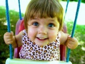 Фото: 1 червня в Україні святкують День захисту дітей