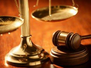 Фото: Рада ухвалила новий закон про судоустрій, який назвали революційним