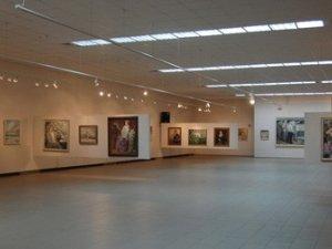 Фото: У Полтаві оголосили акцію «Школяр у музеї»