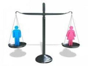 Фото: Шкільні підручники перевірять на гендерну рівність