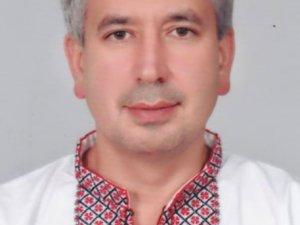 Фото: Від радикальної партії висунили кандидата з прізвищем Ляшко