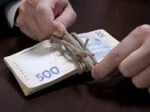 Фото: На Полтавщині працівника закладу культури підозрюють у підробці документів та зловживанні службовим становищем