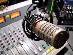 Фото: Двічі на день тепер буде звучати на радіо Гімн України