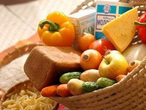 Фото: Влітку в Україні значно подешевшають продукти