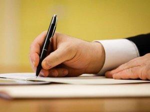 Фото: Порошенко підписав закон на захист пенсіонерів