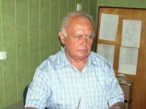 Фото: Україна подала документи для повернення політв'язнів Солошенка і Афансьєва на батьківщину