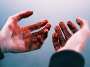 Фото: На Полтавщині чоловік вбив однокласницю та вкинув у колодязь