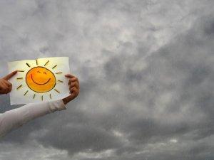Фото: Полтавські синоптики розповіли, якою буде погода у другій декаді червня