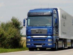 Фото: Із водіїв вантажівок та автобусів вимагатимуть ще один документ