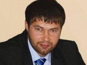 Фото: Полтавщина: ВО 151 отримав трьох кандидатів з інших областей