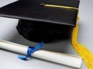 Фото: У вересні запрацює агентство з якості вищої освіти